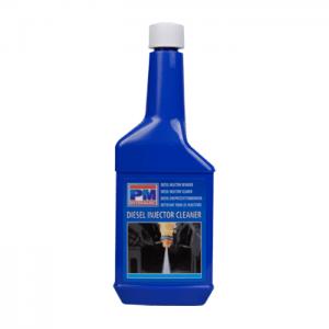 petromark-diesel-injector-reiniger