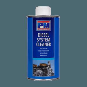petromark-dieselspoeling