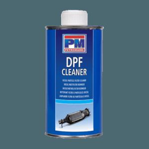 petromark-dpf-diesel-partikel-filter-reiniger